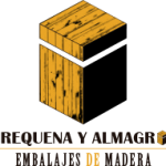 requena_y_almagro_logo